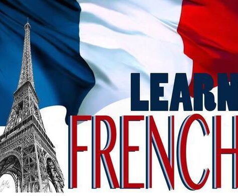 french-language-course-500x500